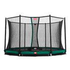 Trampoline inground favorit  430