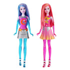 Barbie amie des etoiles