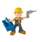 Figurine Bob le bricoleur