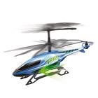 Hélicoptère radiotélécommandé sky victory