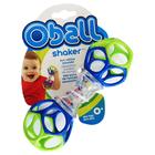 Jouet Oball Shaker™