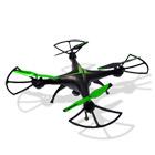 Drone Spy racer fpv wifi