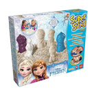 Super Sand Disney Frozen