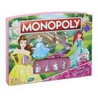Monopoly Disney princesses