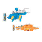Power Rangers-Zord dino super charge