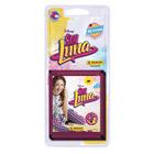 Soy Luna blister 8 pochettes