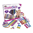 Crystal Craze bracelets