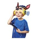 Headphone cool music casque baladeur