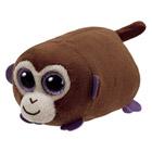 Teeny tys small - monkey boo
