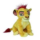 Peluche la garde du roi lion-Kion 25 cm
