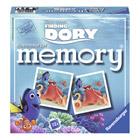 Grand memory monde de Dory