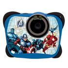 Appareil photo numérique Avengers