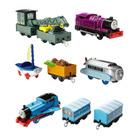 Locomotive grande course Thomas & ses amis