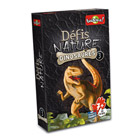 Defis nature dinosaures 3