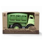 Camion poubelle Green Toys