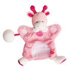 Marionnette fraise lovely