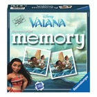 Grand memory Vaiana