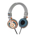 Star Wars - Casque Audio BB-8
