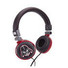 Casque audio Dark Vador