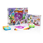 Set origami Blocks deluxe