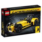 21307-Caterham Seven 620R