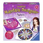Mandala classique fashion