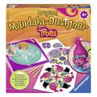 Mandala Designer - Trolls en folie