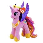 Peluche My Little Pony Cadence 20 cm