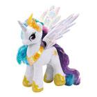 Peluche My Little Pony - Celestia 20 cm