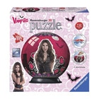 Puzzle ball 108 pièces Chica Vampiro
