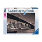 Puzzle 1000 pièces Pont de Brooklyn