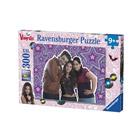 Chica Vampiro - En Famille Puzzle 300 pièces