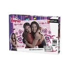 Puzzle 100 pièces nathan Chica Vampiro