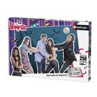 Puzzle Chica Vampiro 250 pièces