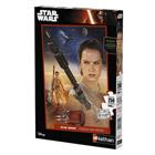 Puzzle maxi 250 pièces Star Wars