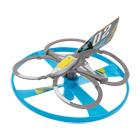 Drone Quad Copter volant
