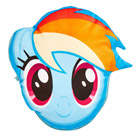 Coussin My Little Pony