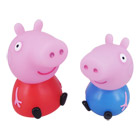 Peppa tirelire