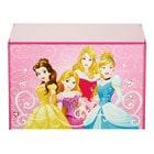 Coffre Disney Princesses