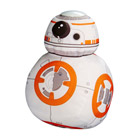 Star wars go glow pal bb8