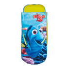 Dory lit Readybed