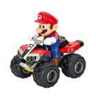 Mario Kart 8-Mario radiocommandé 1/20 ème