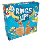 Jeu d'ambiance Rings Up