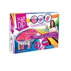 Kit Magic Dip School