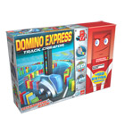 Domino Express Track Creator avec 150 dominos