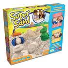 Coffret Super Sand dinosaures