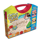 Valisette Super Sand ABC