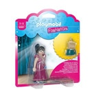 6881-Fashion girl tenue de gala - Playmobil Fashion Girl