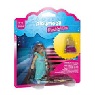 6884-Fashion girl tenue de soirée - Playmobil Fashion Girl