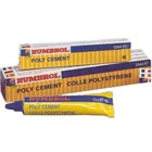 Colle Poly-cement 12ml